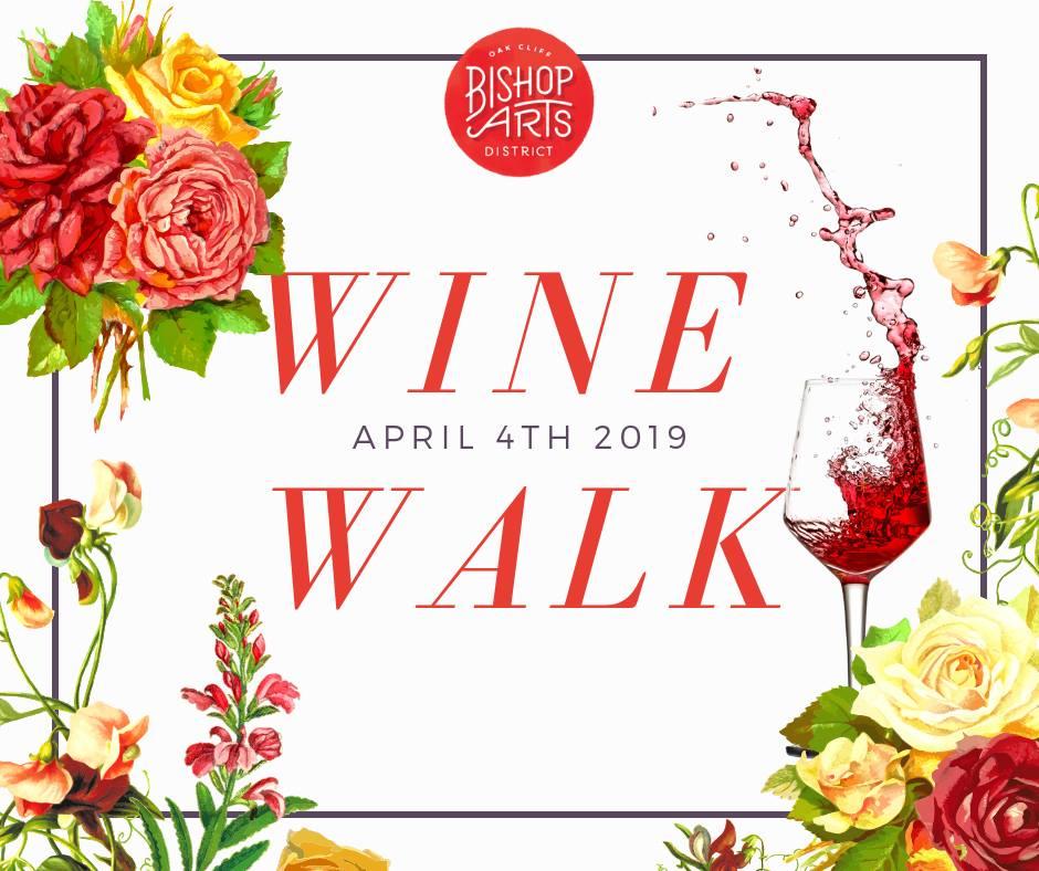 ba wine walk.jpg