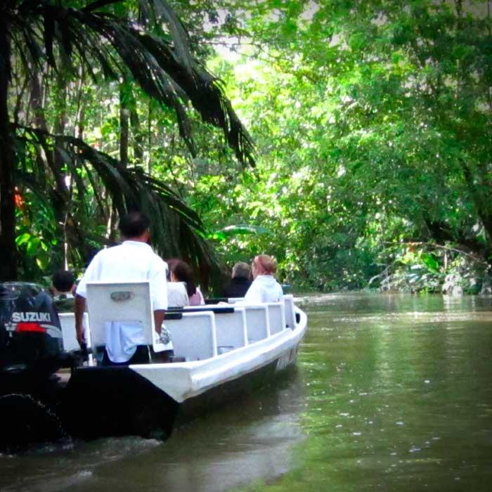 Galeria-Biodiversidad-bote-700x700.jpg