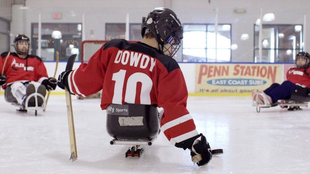 Sled Hockey 3.jpg