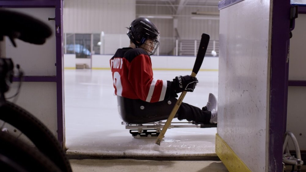 Sled Hockey 6.jpg