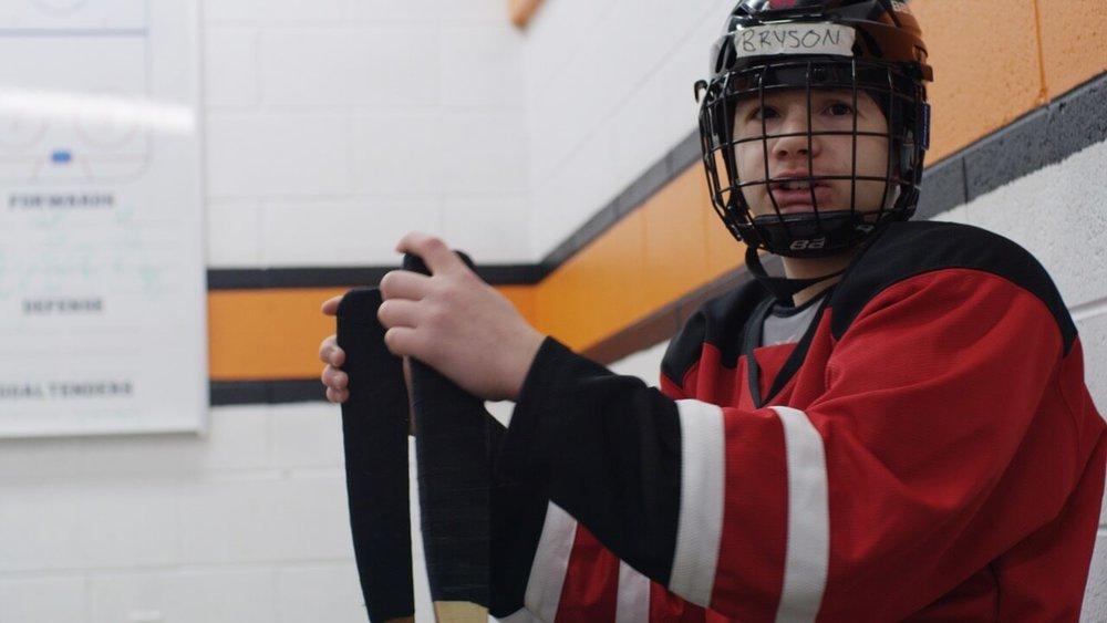 Sled Hockey 7.jpg
