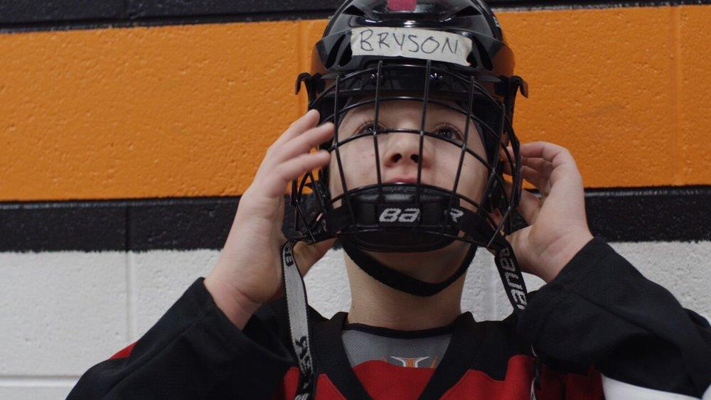 Sled Hockey 8.jpg