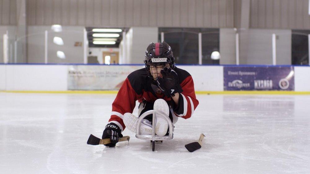 Sled Hockey 13.jpg