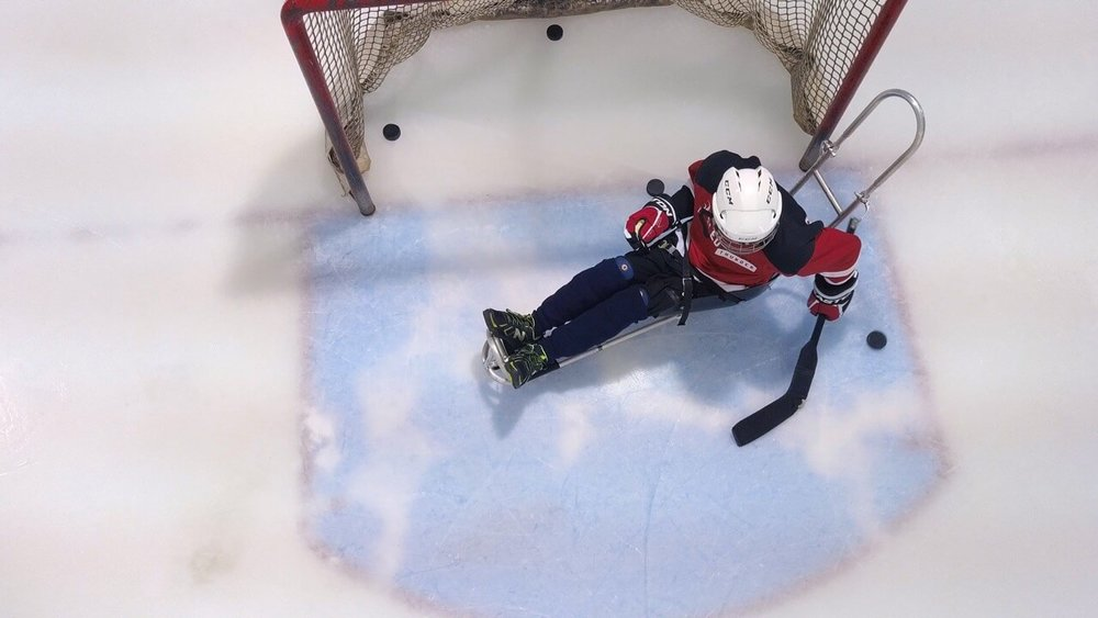 Sled Hockey 14.jpg
