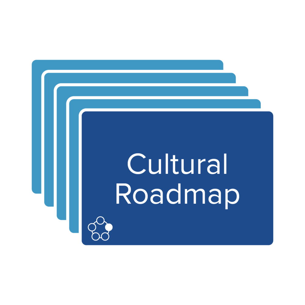 cultural-roadmap-V2.png