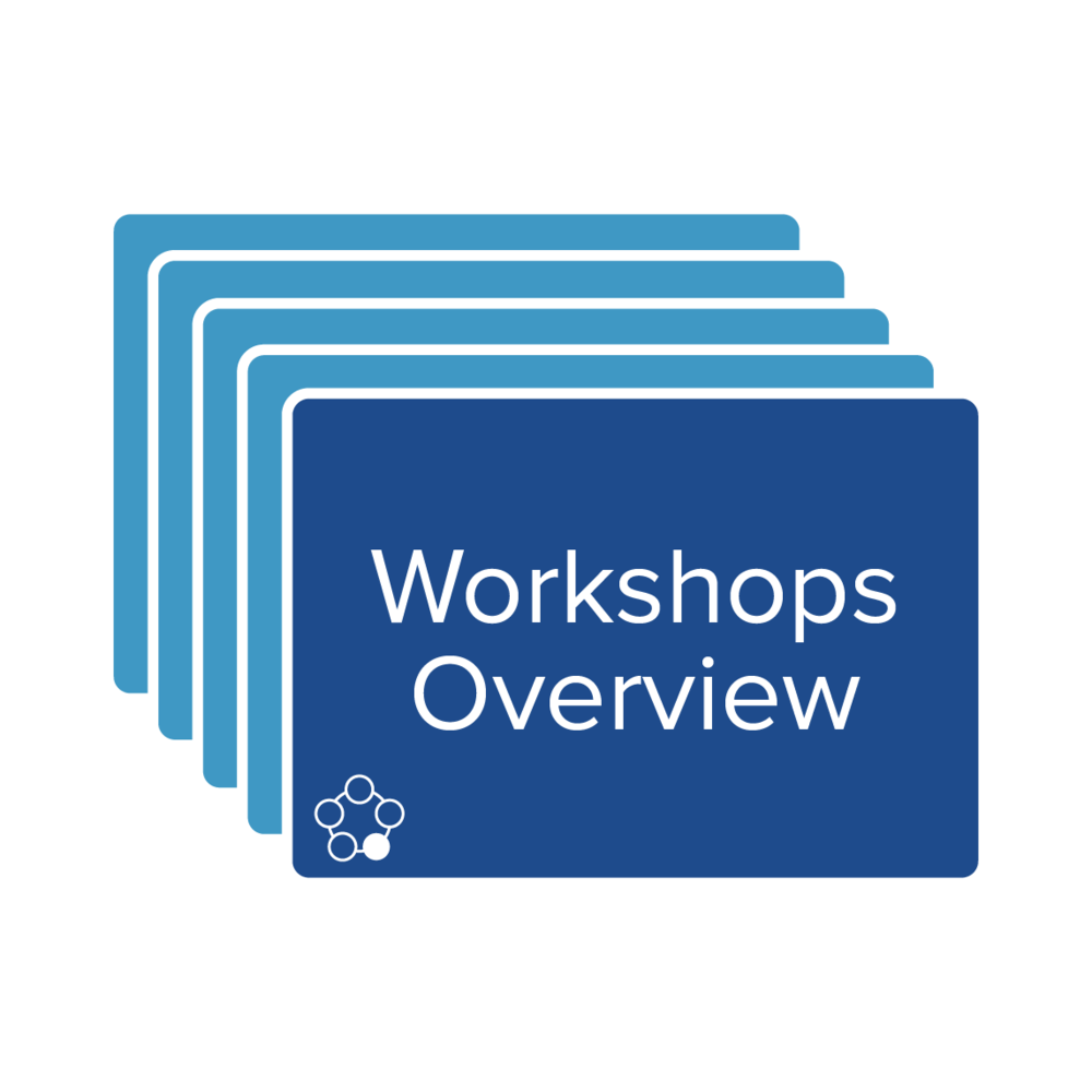 workshops-overview-V2.png