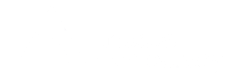 Access Democracy Logo