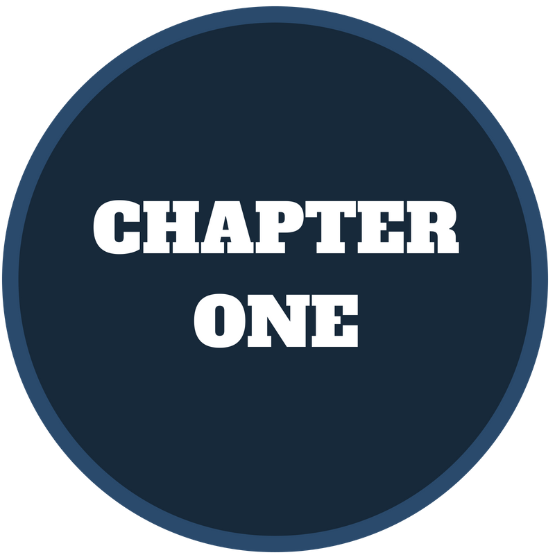 Chapter One:  Why do we hold elections?