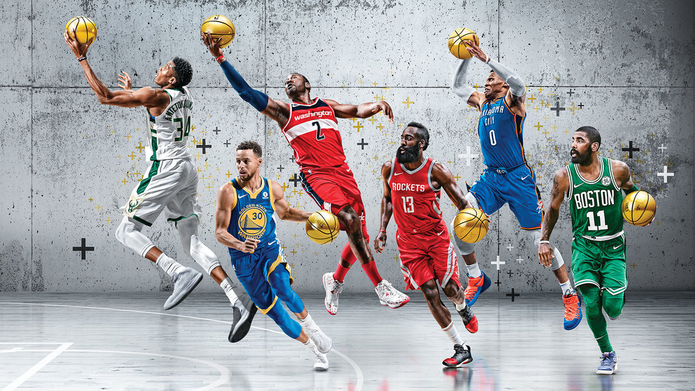 NBA_2018_1.jpg