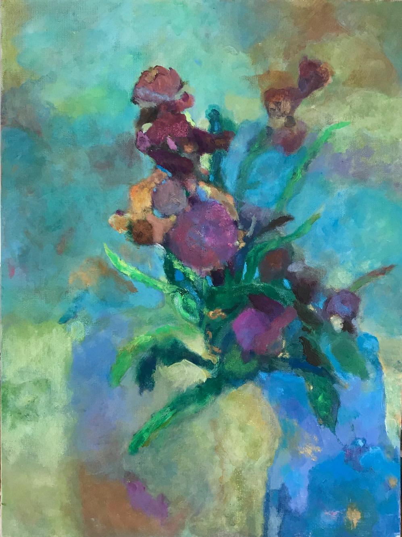 10_flower1.jpg