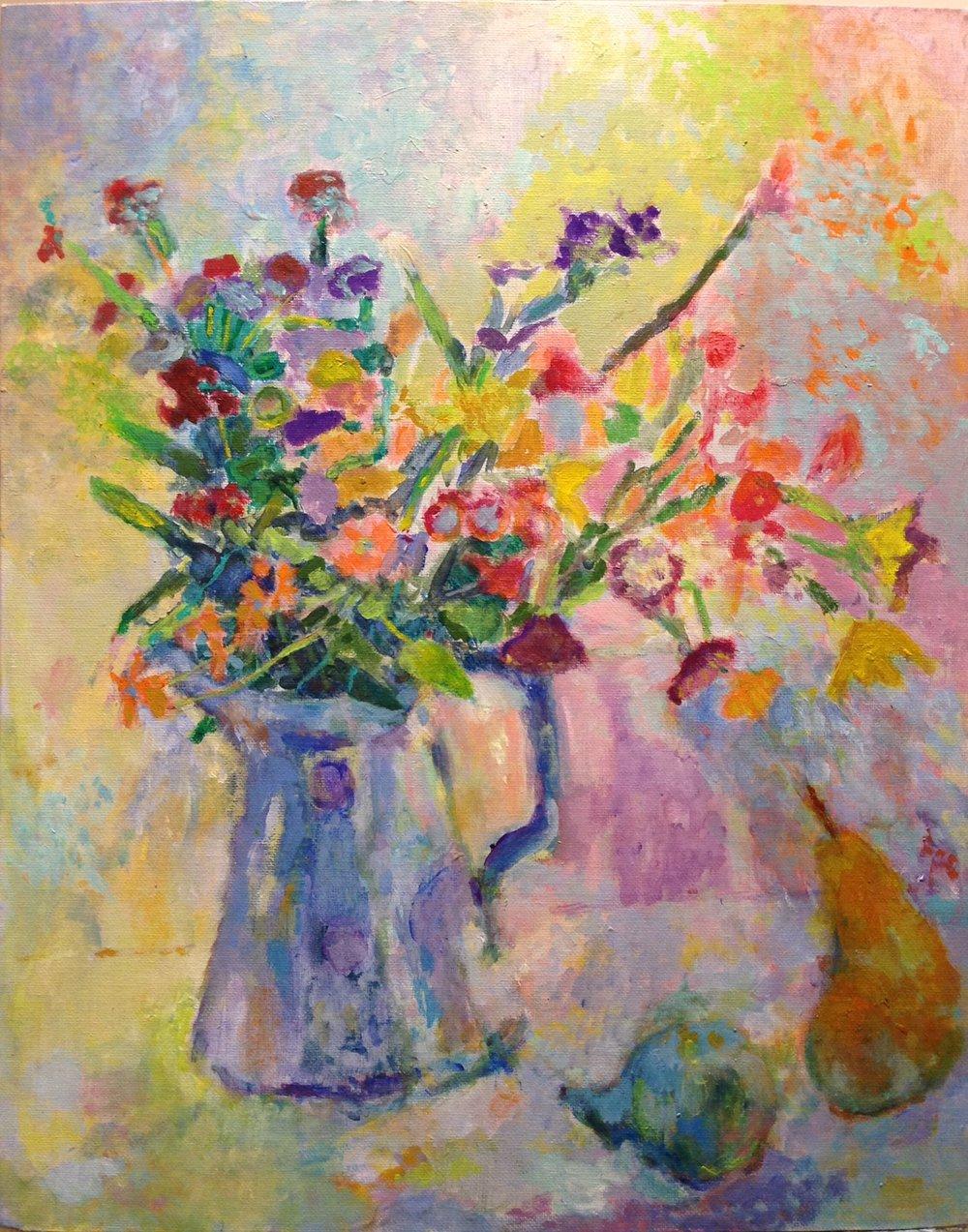 11_pears and flowers.jpg