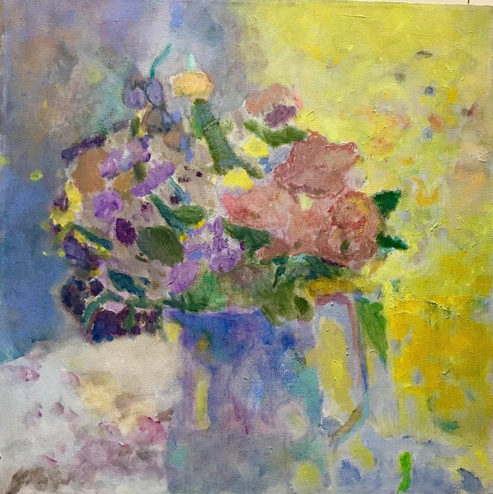 16_flower4.jpg