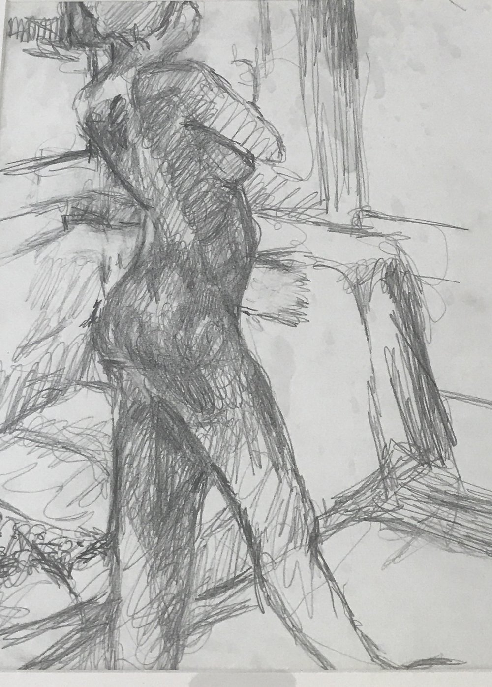 01_figure drawing1.jpg