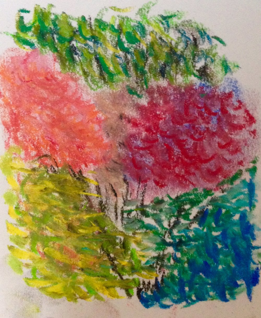 08_pastel drawing.jpg