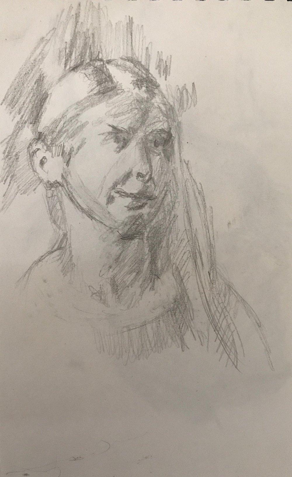 11_portrait2.jpg