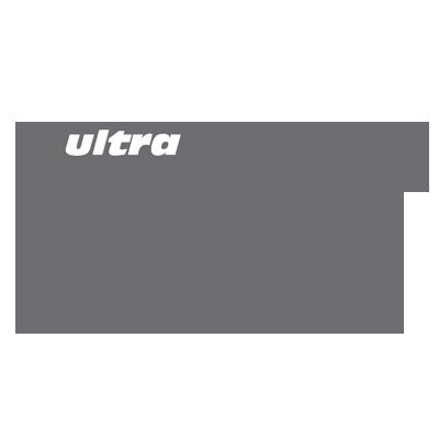ultrafit.png