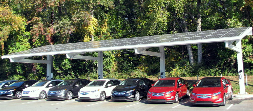 Jim Ellis Solar canopy Oct 2012.jpg