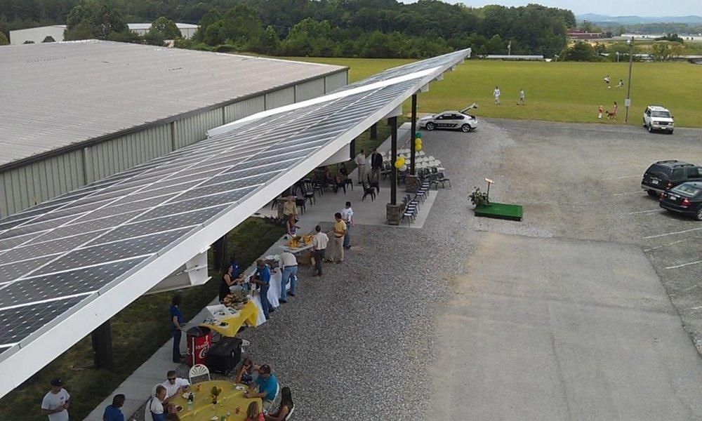panelbuilt-phase1-canopy3.jpg