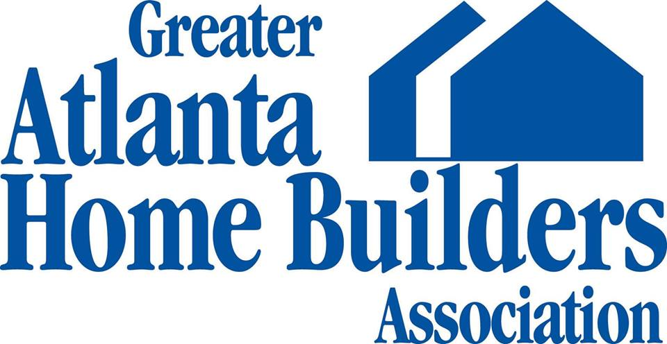 Greater Home Builders Association.jpg