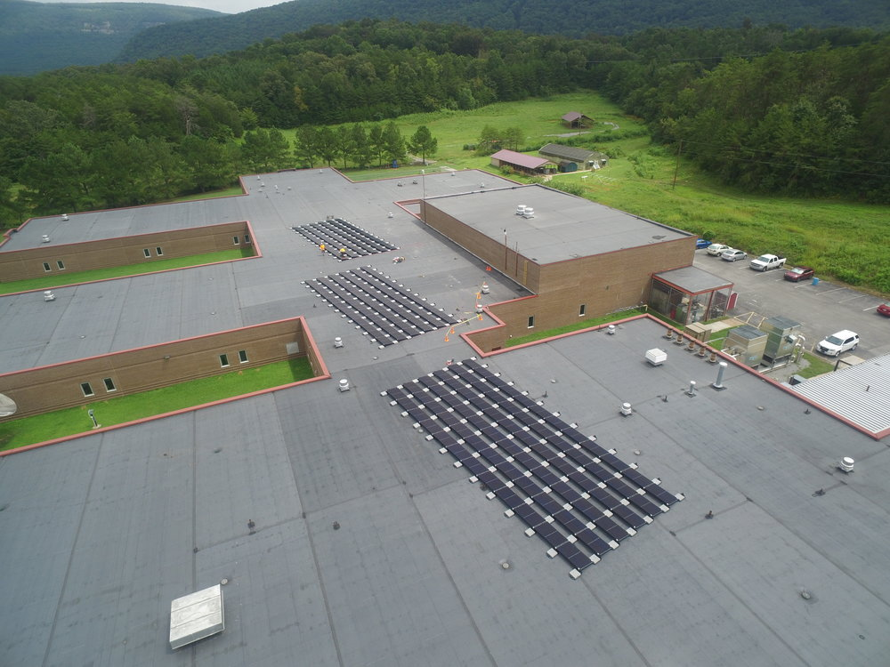 Dade County High School Solar Array - Creative Solar USA.JPG