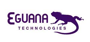 eguana-logo (1).jpg