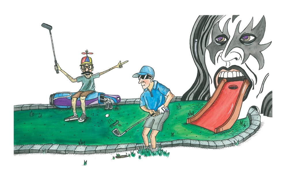 MiniatureGolf_Kiss.jpg