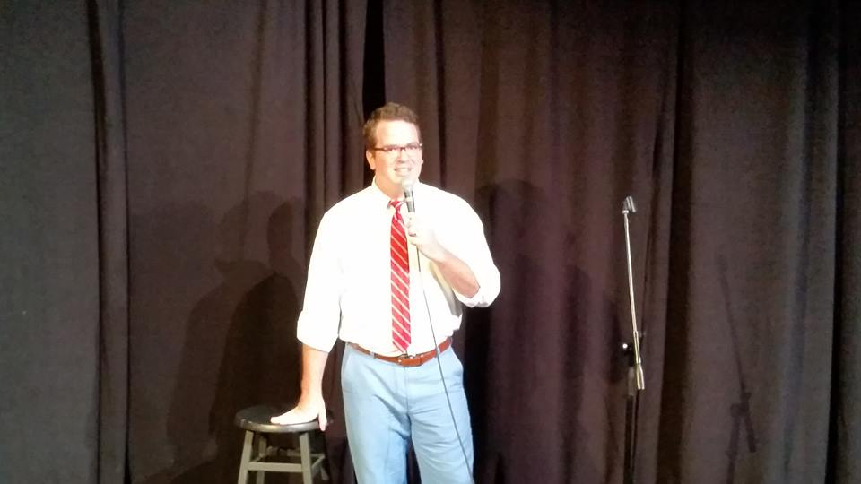 Comedy 4.jpg