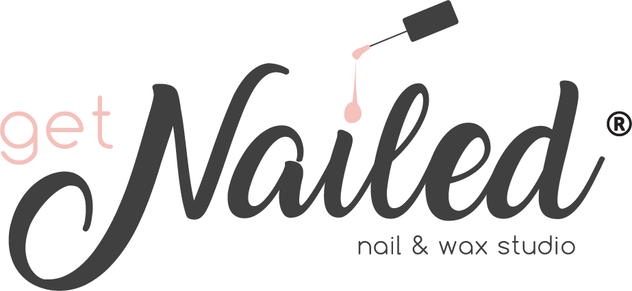 Get Nailed | Nail & Wax Studio
