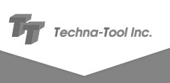 Techna-Tool