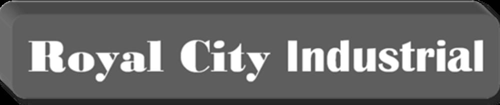 Royal City Industrial