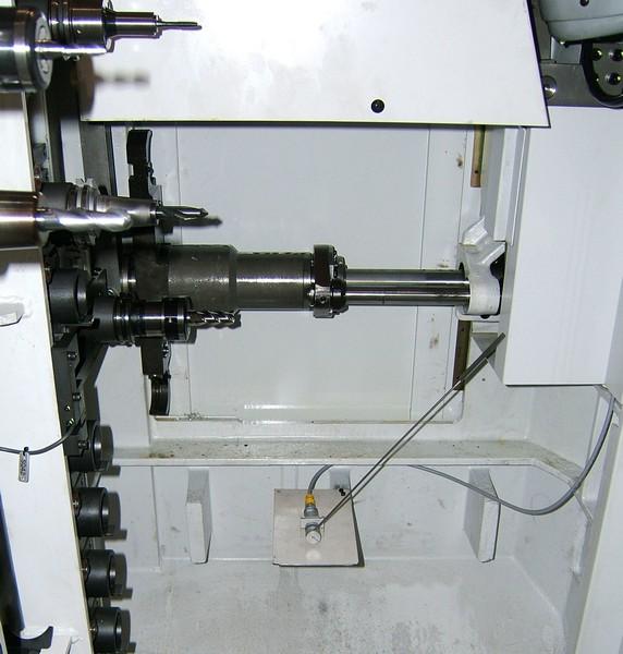 bk-mikro-3