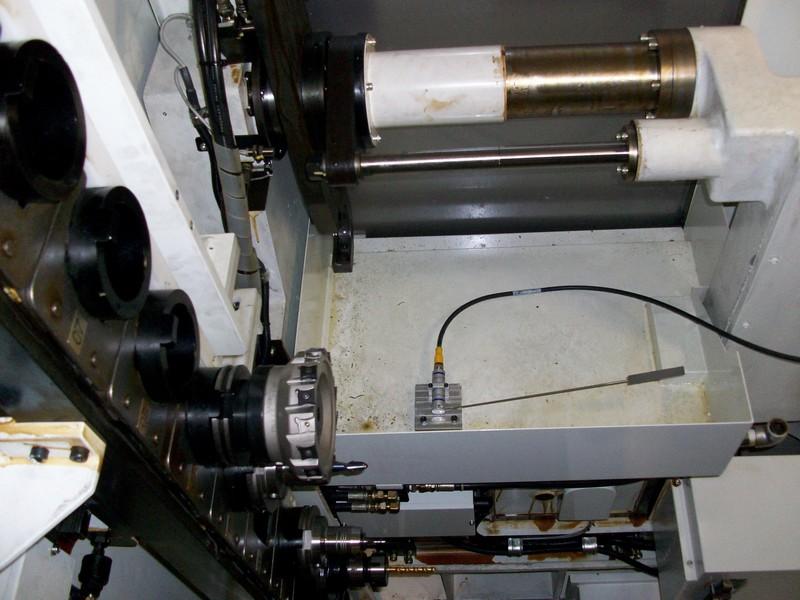 bk-mikro-5