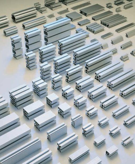t-slot-aluminum