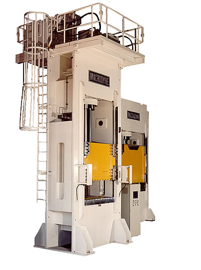 photo_hydraulicpresses_framestyles_4_big.jpg