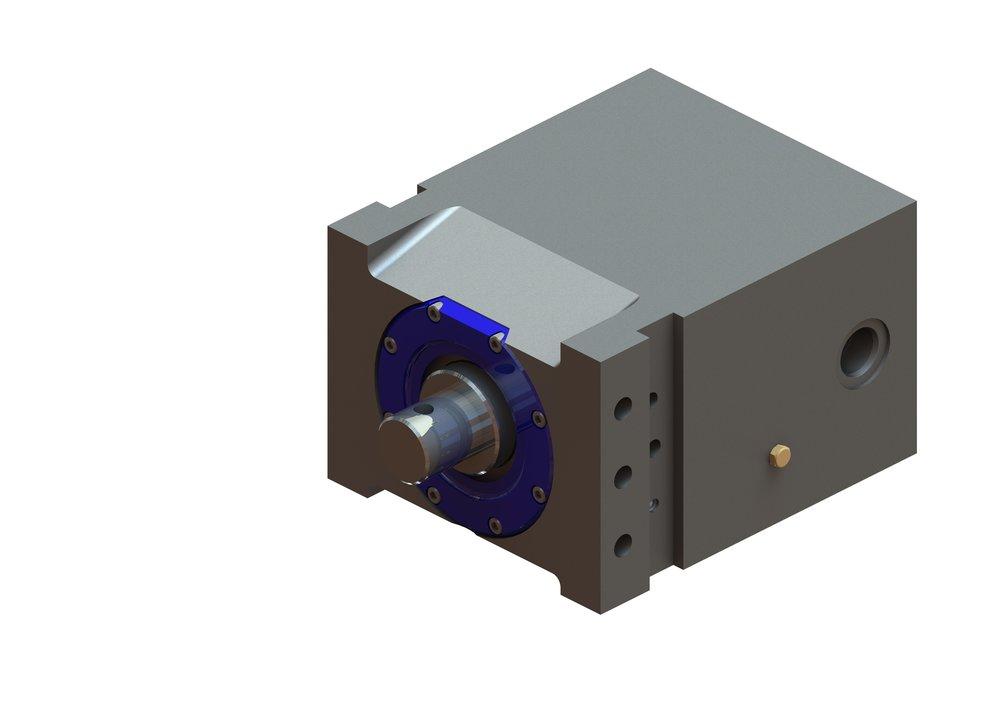 custom-hydraulic-cylinder
