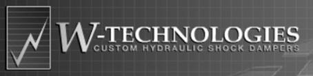 w-tech-logo.png