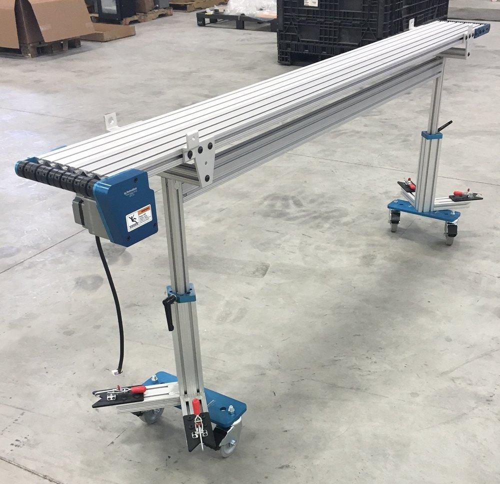 swivellink-conveyor.JPG
