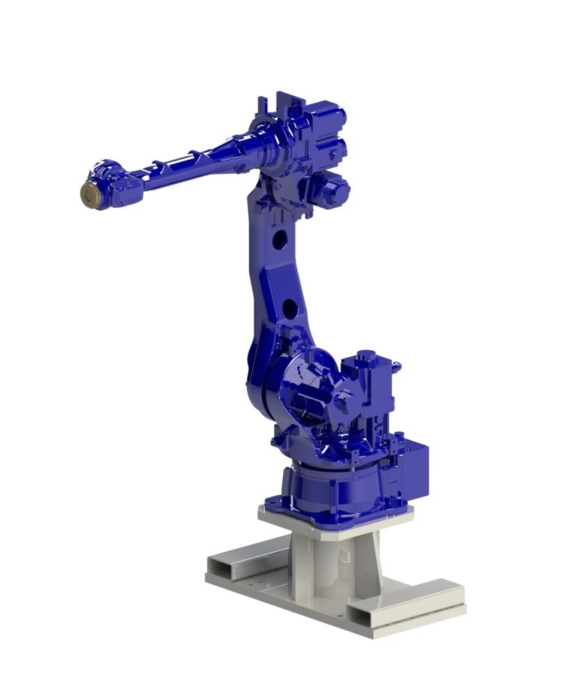 GTC-riser+robot.JPG