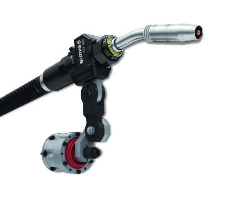 Sumig-Robot-Guns.jpg