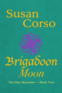 Brigadoon200.png