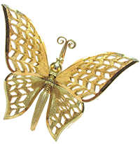 Butterfly Pin 200.png