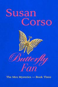 Butterfly Fan.png