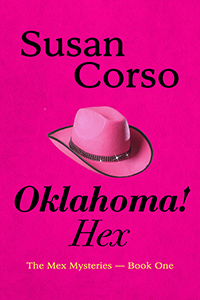 Oklahoma! Hex.png