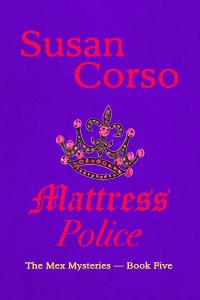 Mattress Police.png