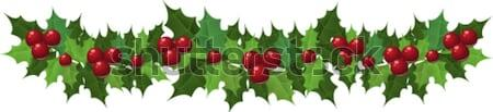 Editedchristmas-holly-garland-vector-illustration-450w-67305586.jpg