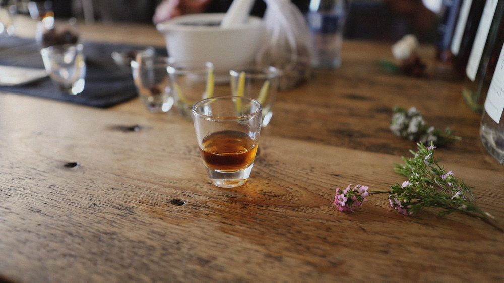 SA_Distillery.jpg