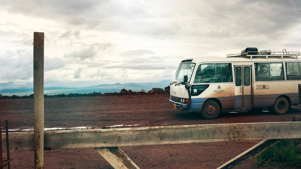 Tanzania_Africa.jpg