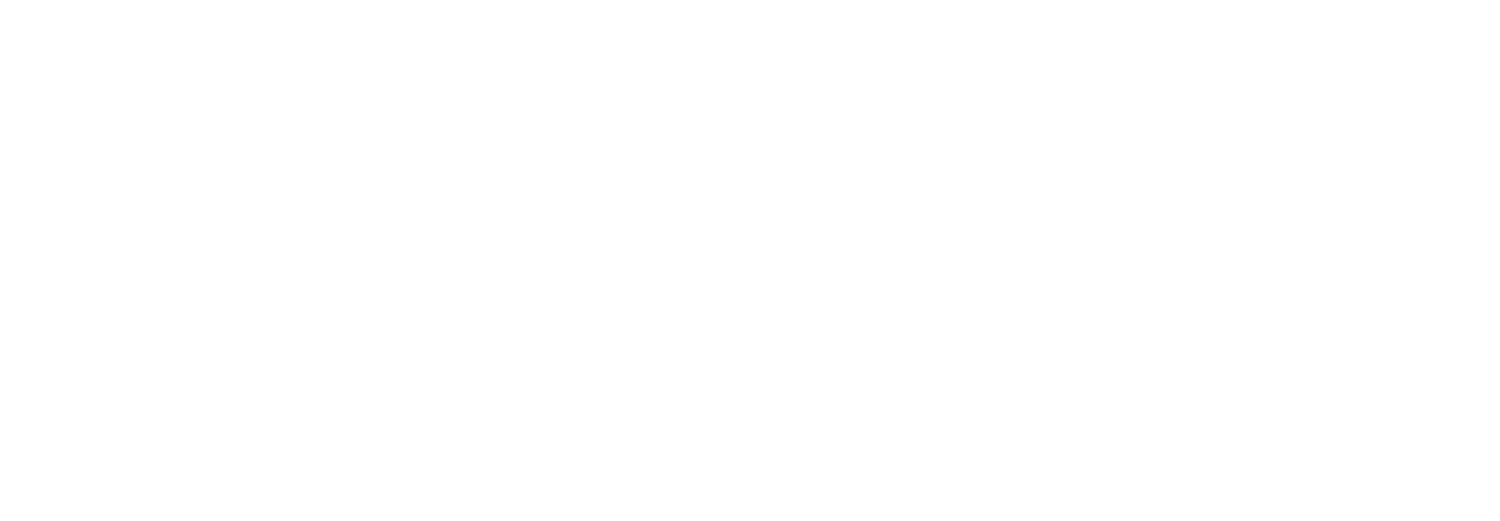 Fruition Collective