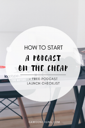 launchpodcastcheap.png