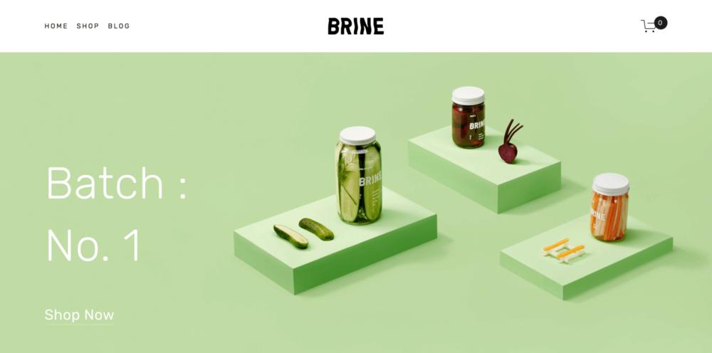 brine2.png
